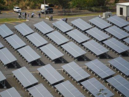 """Geração """"caseira"""" de energia solar dispara e já passa de 16 mil unidades no Brasil"""